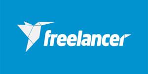 سایت فریلنسر دات کام در سال 2009 توسط مت بری درست شد.