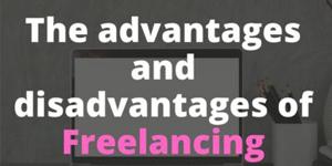 مزایای سایت Freelancer برای کارفرماها و فریلنسرها چیست