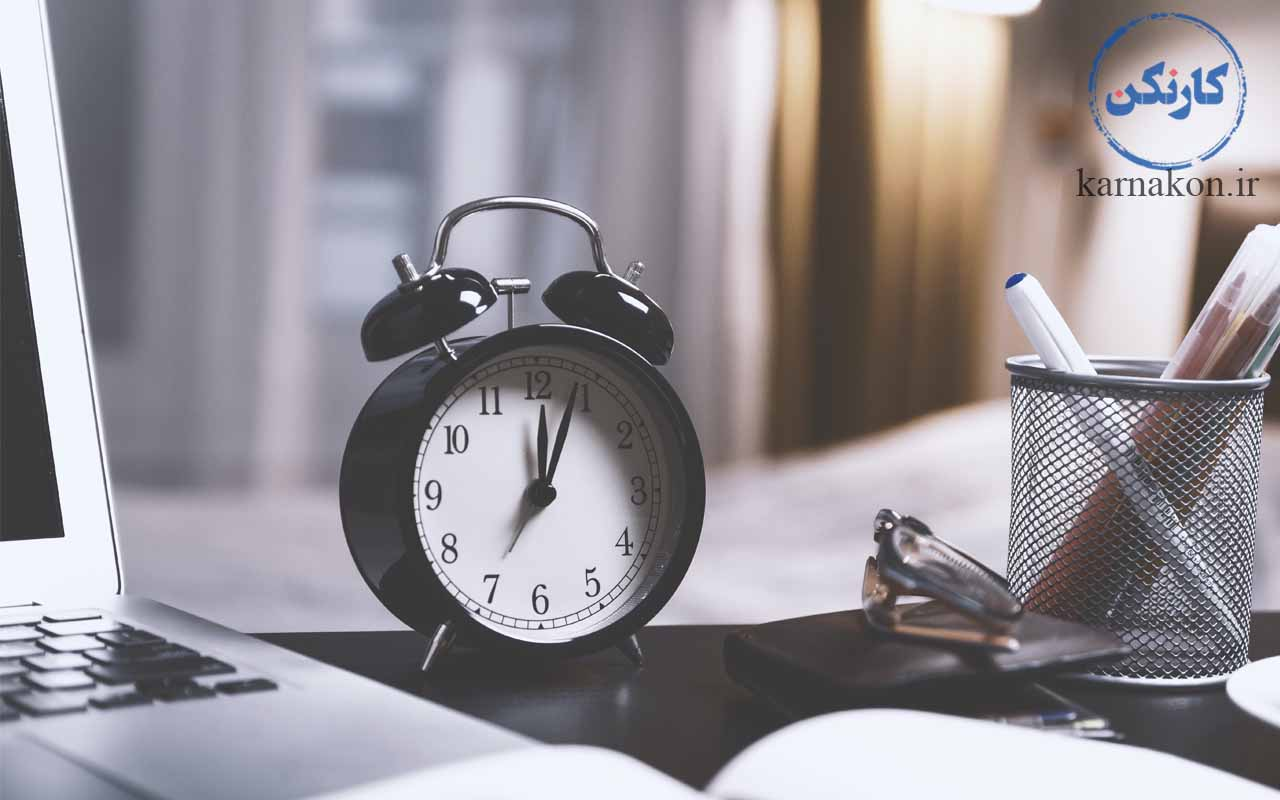 مهم ترین نکته پس از آشنایی با سایت Freelancer این است که فریلنسرها باید با برنامهریزی دقیق خود، پروژهها را به موقع به کارفرمایان تحویل دهند.