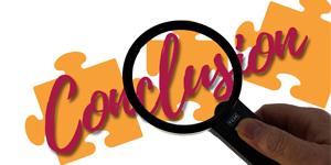 آشنایی با سایت فریلنسر به شما کمک میکند تا با بهترین سایت فریلنسری آشنا شوید.