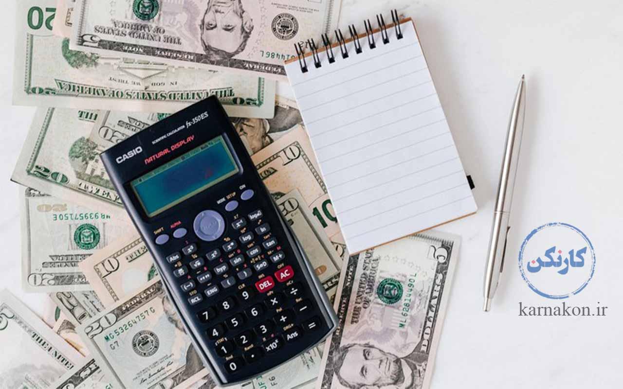 مدیریت سرمایه درآمد فارکس را معنی می بخشد