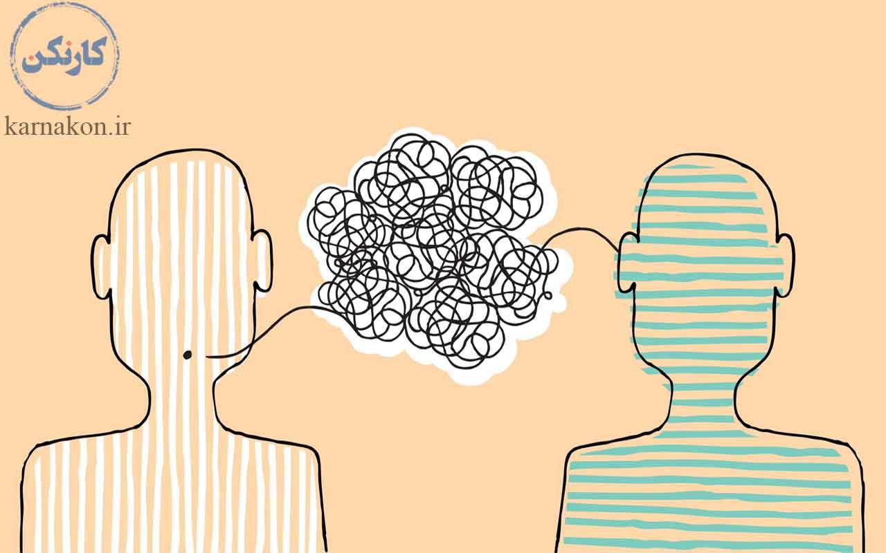 اهمیت گرامر در زبان انگلیسی و برقراری ارتباط به نحو صحیح