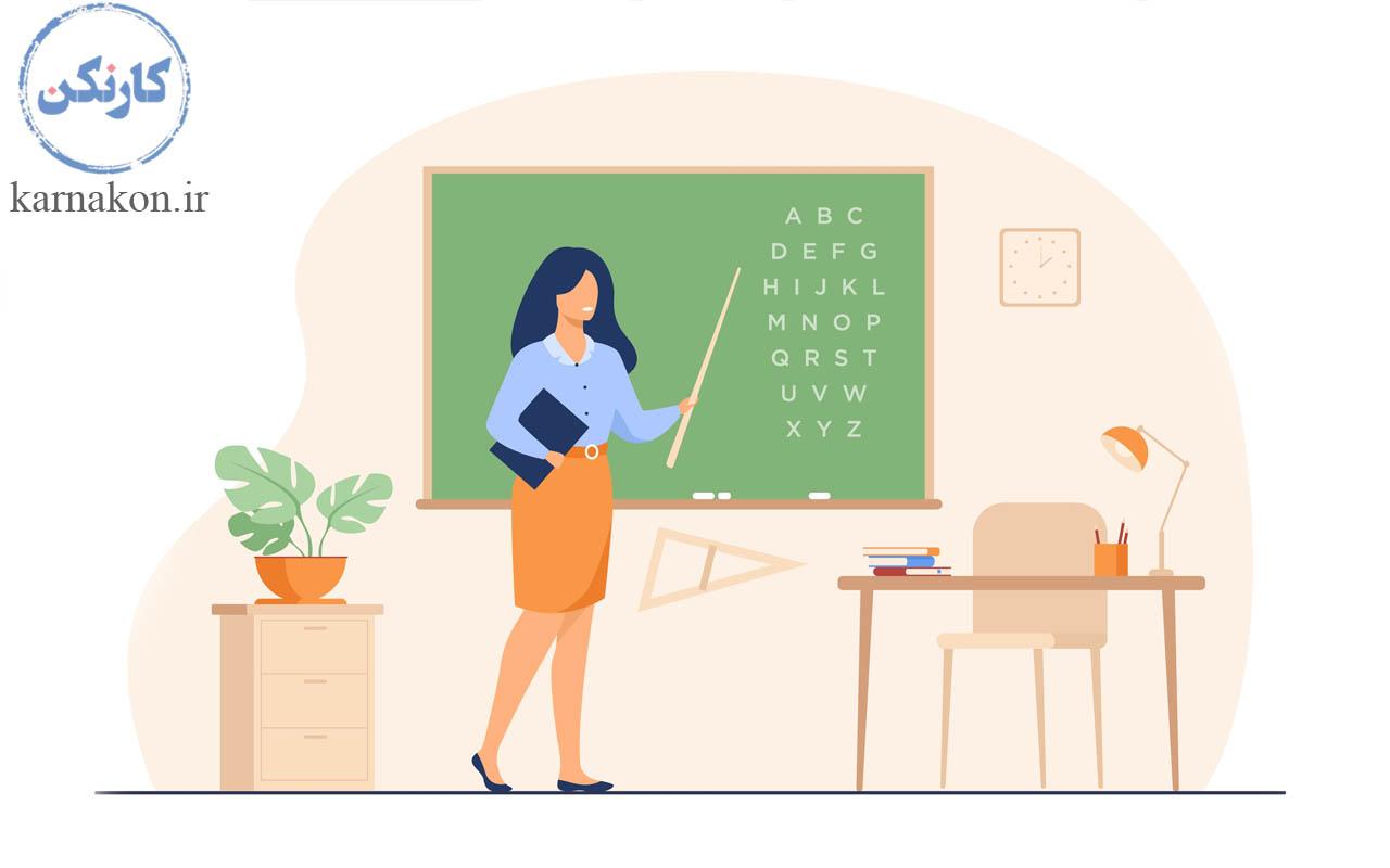 اهمیت گرامر در آموزش زبان انگلیسی