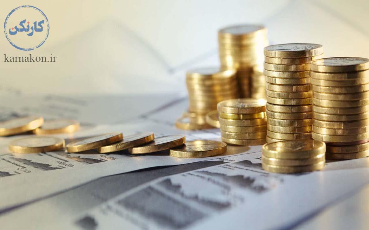 دیکشنری استارتاپی - سرمایهگذاری در استارتاپ