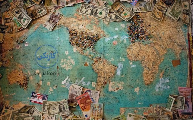 معرفی پولسازترین شغلهای دنیا