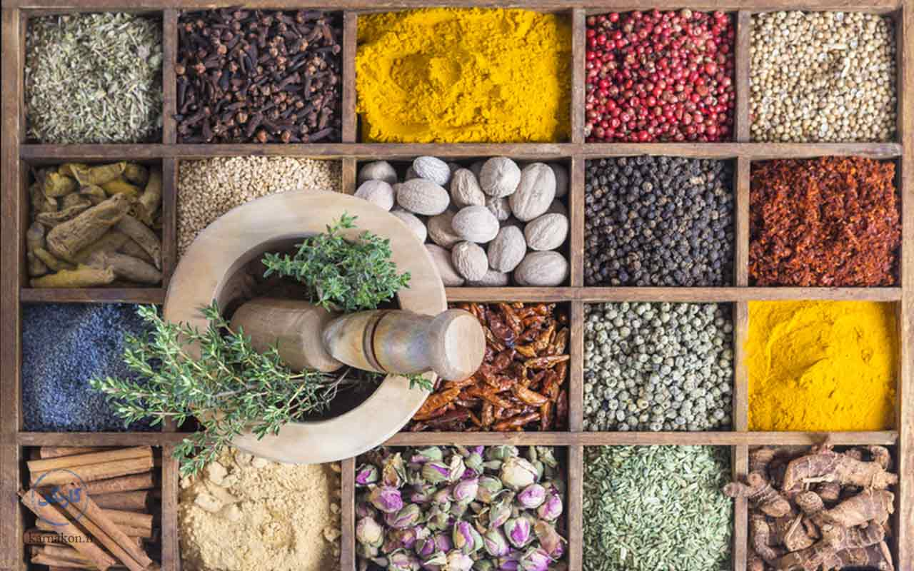 پرورش گیاهان دارویی جزء بهترین ایده های پولساز کشاورزی