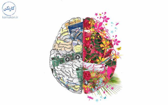 عوامل موثر بر هوش هیجانی