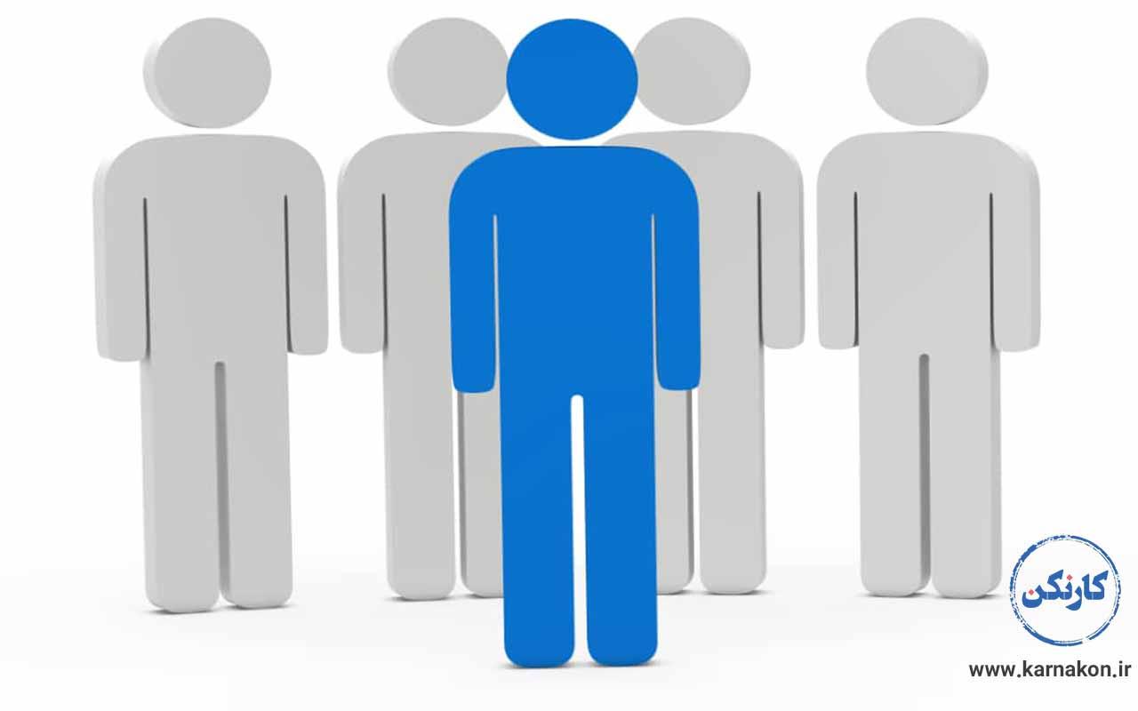 آزمون نئو را با اینکه نمیتوان جزو یکی از تست های معتبر استعدادیابی به شمار آورد، اما همچنان مورد استفاده استعدادیابان شغلی و تحصیلی است.