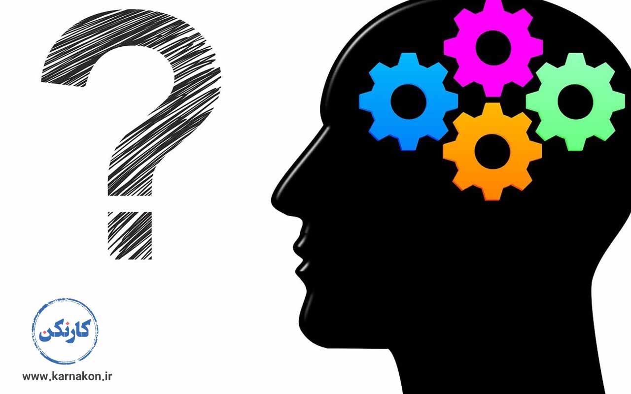 آزمون گاردنر یک تست هوش است. اما به دلیل اینکه تفاوت های فردی را به خوبی نشان میدهد، گاهی آن را در گروه انواع تست های استعدادیابی قرار میدهند.