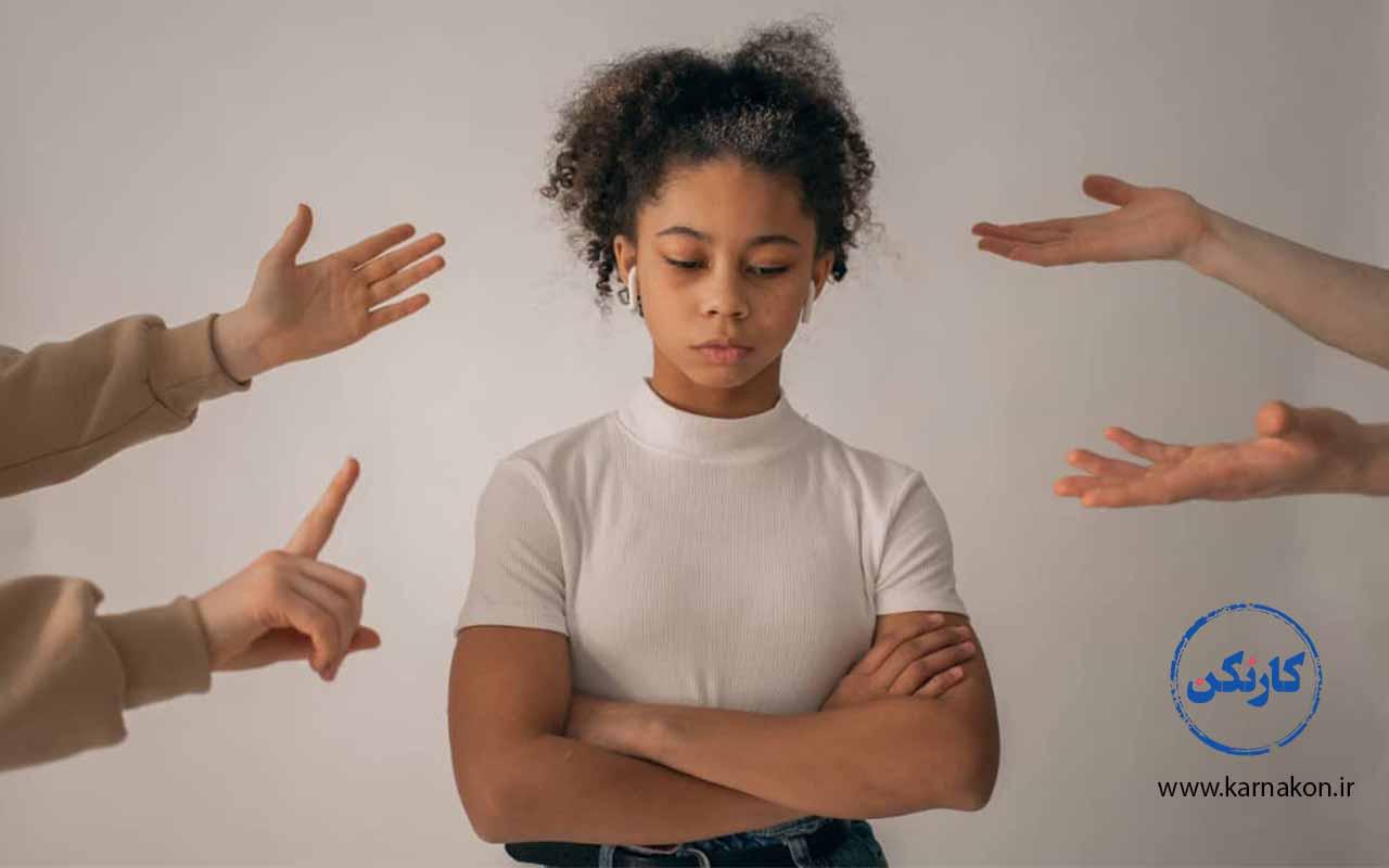 یکی از مشکلات انتخاب رشته دانش آموزان ،مخالفت پدر و مادر با انتخاب آنهاست