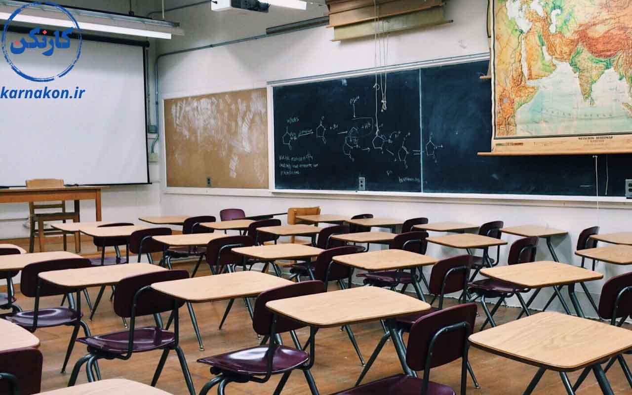 آشنایی با رشته های دانشگاهی انسانی به ما در انتخاب رشته علوم انسانی یا ریاضی کمک میکند