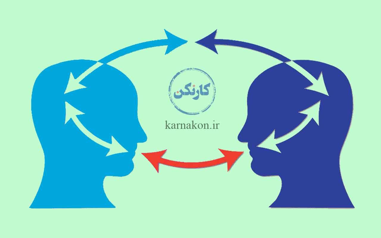 تقویت هوش برون فردی یا هوش اجتماعی به کمک گوش دادن فعال