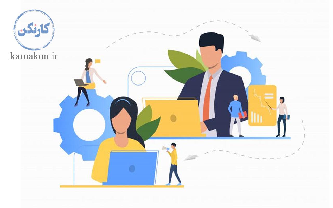 استخدام مترجم فریلنسر برای کارفرما مزیتهای فراوانی دارد که از آنها میتوان به کاهش هزینهها و افزایش درآمد نام برد