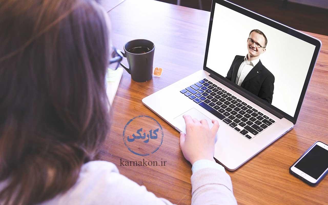 از مزیتهای استخدام مترجم فریلنسر برای کارفرما میتوان به امکان ارتباط مستقیم با مترجم و حفظ حریم خصوصی اشاره کرد