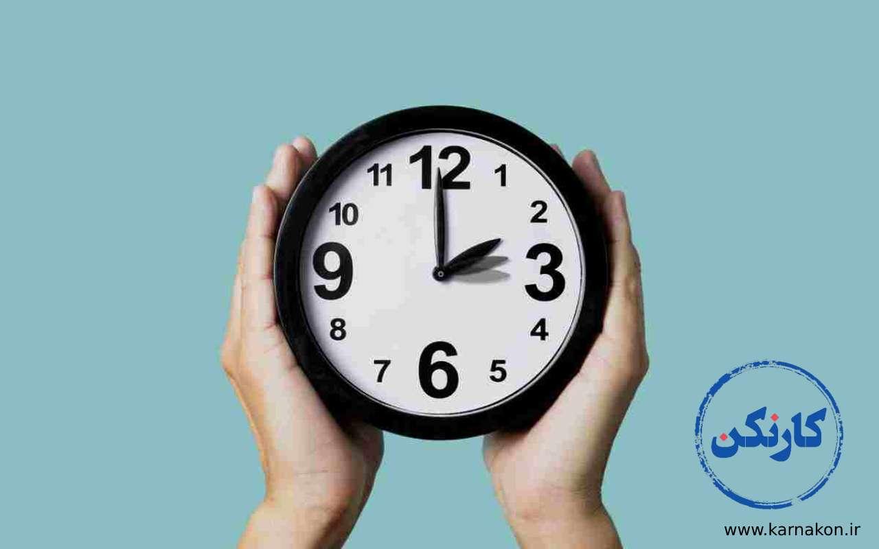دوره های پیش نیاز ایلتس- استفاده از زمان های مرده جهت پیش نیاز ایلتس
