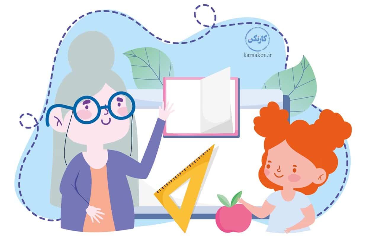 بهترین کتاب سلف استادی زبان - تجربه شخصی
