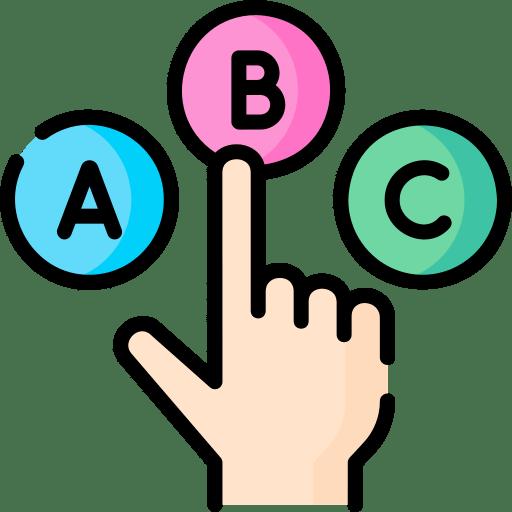 روش های سلف استادی زبان